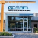 Gorbel Inc Celebrates its 40th Anniversary