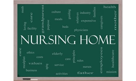 Hospitals with Skilled Nursing Facilities Tend to Have Reduced Readmission Rates, Per Study