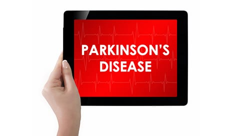 NIH-Funded Study Suggests T Cells as a Potential Biomarker for Parkinson's Disease