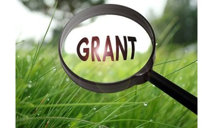 RDD Pharma Awarded DOD Grant to Develop Fecal Incontinence Drug for SCI Patients