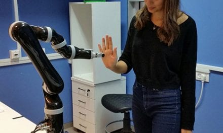 Personalizing Human-Robot Interaction May Help Increase Use in Rehab