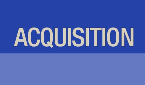 BraunAbility Acquires European Mobility Manufacturer Autoadapt AB