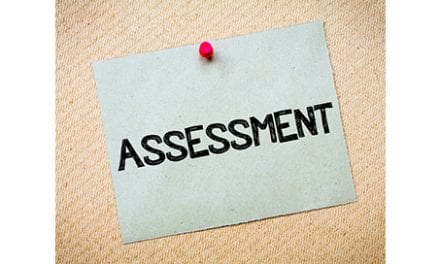 Study Sees Link Between High Scores on Hiring Assessments and Better Patient Outcomes