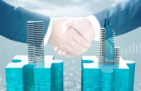 Permobil Announces Acquisition of Comfort Company