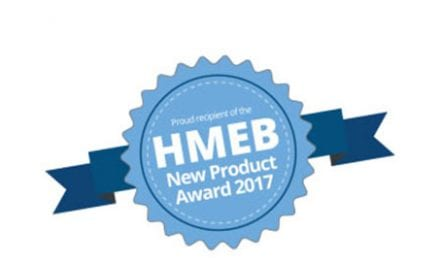CareTend Software Receives HME Business New Product Award