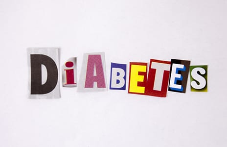 Diabetic Foot Ulcer Prognosis is Worse Than Previously Thought, Study Suggests