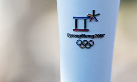 Toyota Adds 19 Athletes to Paralympic, Olympic Teams