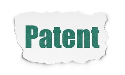 Framework Allowing Homebound Individuals to Manage Their Health Receives Patent