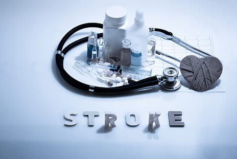 DAWN Trial Results Suggest Changes to Current Stroke Guidelines