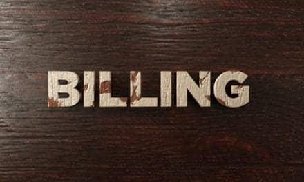 Mediware's MediLinks Platform Now Includes Billing Functionality