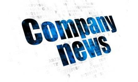 Drive DeVilbiss Healthcare Taps Bob Gilligan as CEO