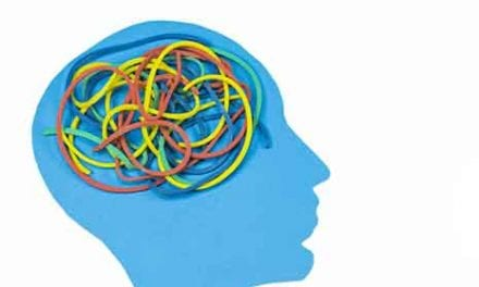 Insights Into Rewiring Lost Brain Connections Powering Advancements in Neuro-Prosthetics