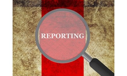 Integrated Alerting to Help Improve Reporting for Home Health Agency