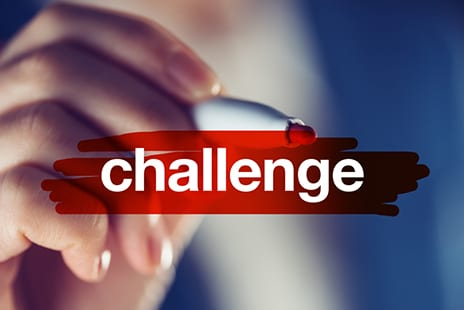 Mobility Unlimited Challenge Aims to Encourage Development of Mobility Options