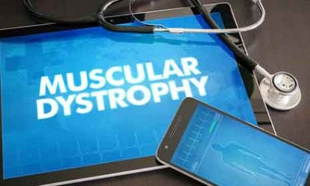 Researchers Making Strides Toward Possible Stem Cell Therapies for Muscular Dystrophy