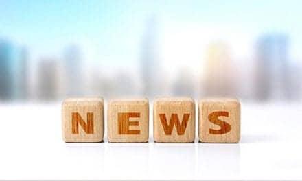 Civitas Solutions Inc Completes Acquisition of Rehab Provider Unique Options LLC