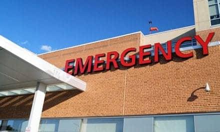 Mission Hospital and CHOC Children's Verified as Level II Trauma Center