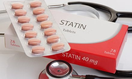 Is There an Association Between Statins and PD Risk? Separate Studies Provide Clues
