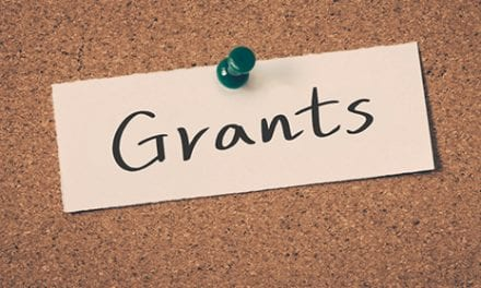 IETF Now Accepting Essential Tremor Grant Proposals