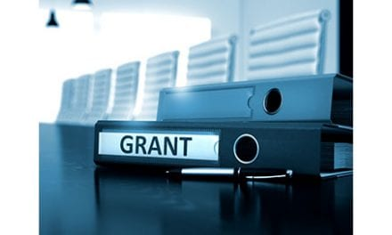 Kessler Foundation Awards $2.3M in Grants to Support Disabled Employment