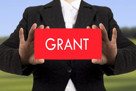 Kessler Foundation Receives Grant to Train Rehab Researchers