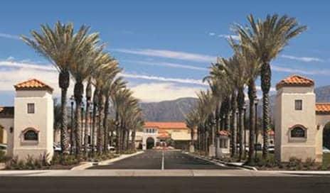 Casa Colina Announces New Revive Joint Replacement Program