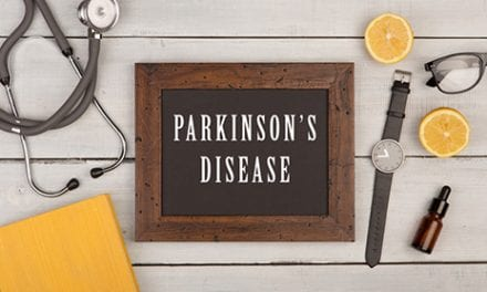 Protein Levels in Parkinson's Brains Could Correlate to Posture and Gait Difficulties