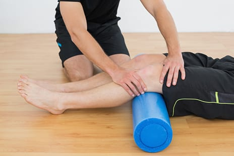 How Physical Therapy Can Treat Your Chronic Pain