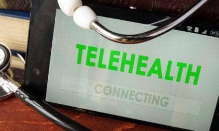 Brooks Rehabilitation Home Health Launches Telehealth System