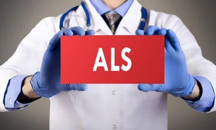 Specific Immune Cells May Slow ALS Progress