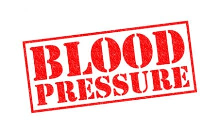 Epidural Stimulation Demonstrates Ability to Normalize Blood Pressure in SCI Patients