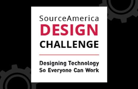 2018 Design Challenge Finalists Announced