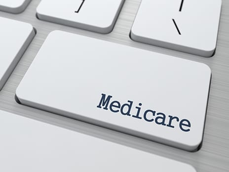 Medicare's Bundled Payment Model Appears to Work Better in Larger Hospitals
