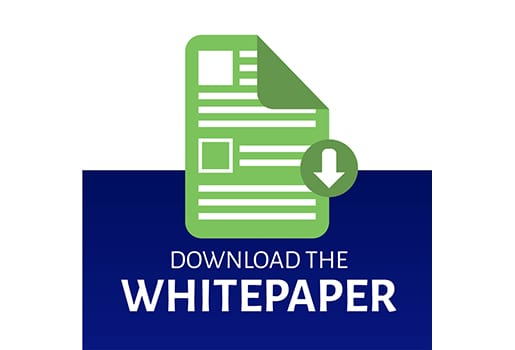 Transforming the State of CRT from Within: New White Paper