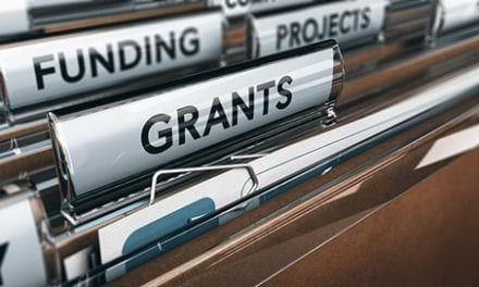 $7M in Fall 2018 Research Funding Available from The Michael J. Fox Foundation