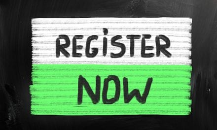 REHACARE International 2018 Online Exhibitor Registration Now Open