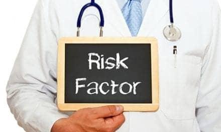 New Genetic Risk Factors for Stroke ID'd