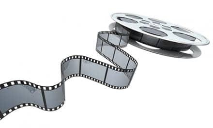 2018 Easterseals Disability Film Challenge Registration Closes April 11