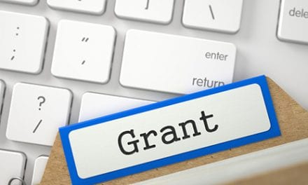 Christopher & Dana Reeve Foundation Awards Third Round of HIIAT Grants