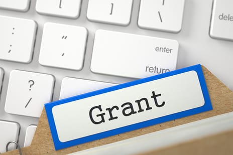 Reeve Foundation Funds Seven Expanded Effect Quality of Life Grants for 2019