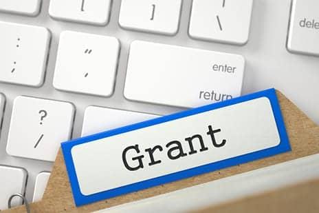 Christopher & Dana Reeve Foundation Awards Third Round of HIIAT Grants