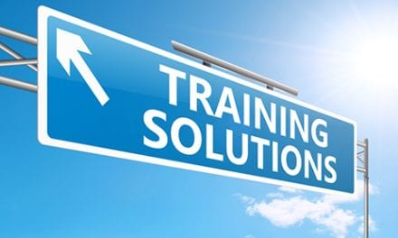 Wheelchair Securement Training Offered by Q'STRAINT
