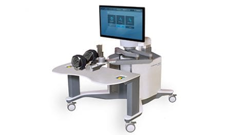 Bionik Labs Rents InMotion ARM System to Tallahassee Memorial HealthCare