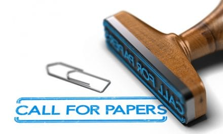 Call for Papers for Post-Acute Summit Open Through June 15
