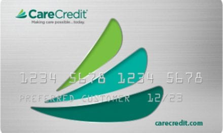 Numotion / CareCredit Partnership Creates New CRT Solution
