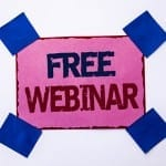 March 27 Webinar to Discuss State of the Independent Practice