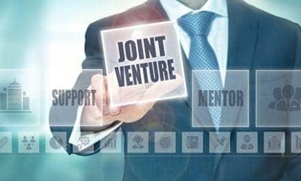 Inpatient Rehabilitation Hospital Acquired Via Joint Venture