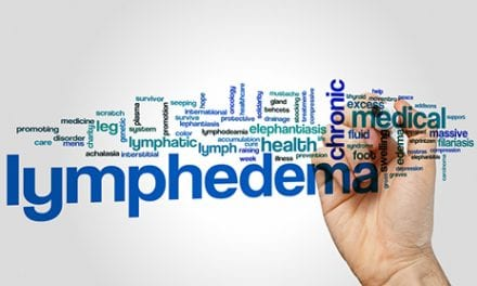 Lymphedema Training Course Available May 12-20 in Chicago Area