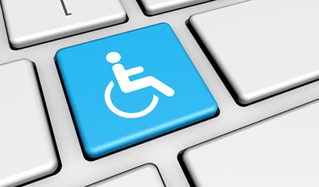 Initiative Aims to Increase Provider Accessibility for People with Disabilities