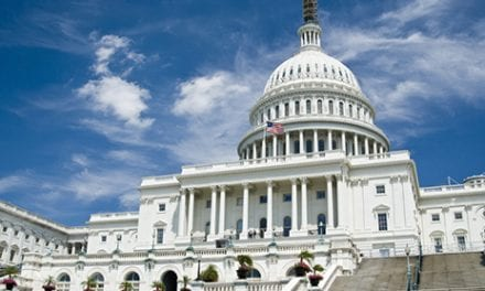 7th Annual Roll on Capitol Hill Slated for June 24